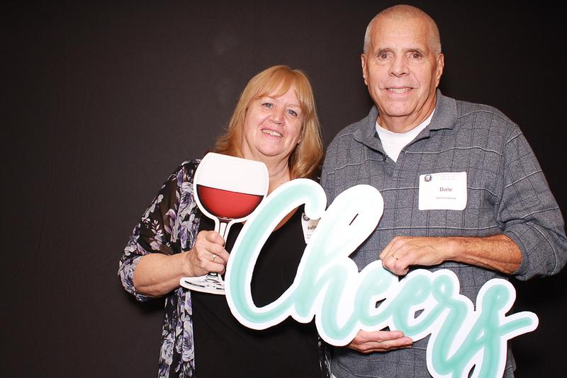 VPHS Reunion, Orange County Event-43.jpg