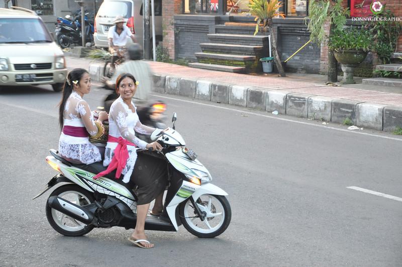 Bali-571.jpg