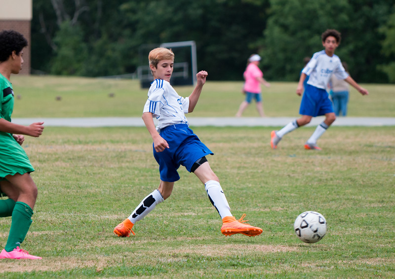 SoccerVsPhillips-20.jpg