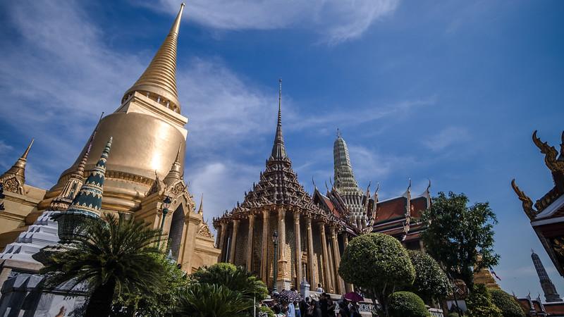 Grand Palace, Bangkok.jpg