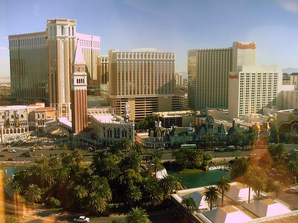 2007-Las Vegas