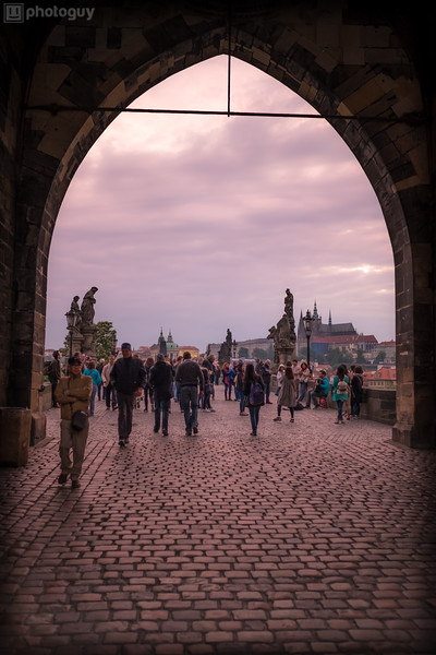 20150521_PRAGUE_CZECH_REPUBLIC (3 of 9)