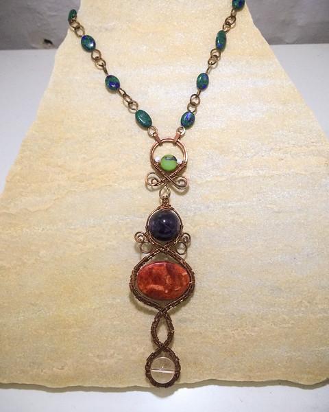 ostuni jewelry 2-2.jpg