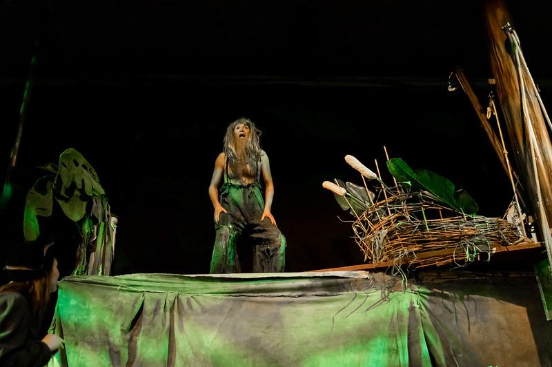 095 Tresure Island Princess Pavillions Miracle Theatre.jpg