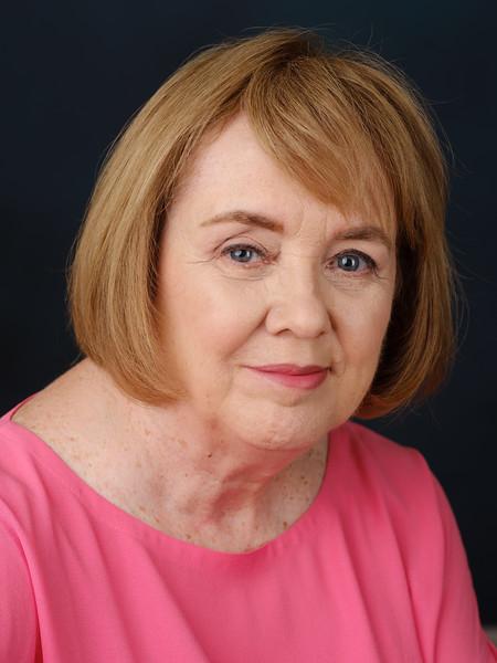 Linda Casebeer-12.jpg