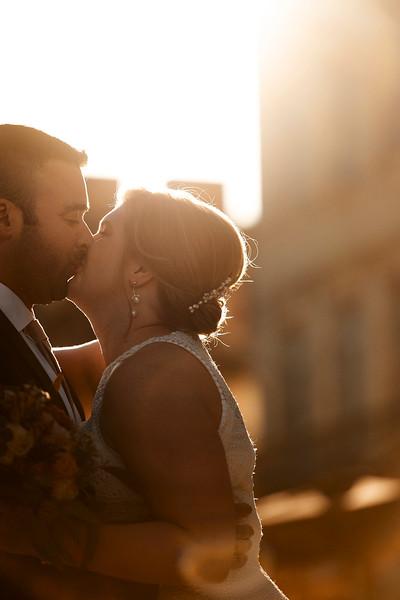 Awardweddings.fr_pre-wedding__Alyssa  and Ben_0431.jpg