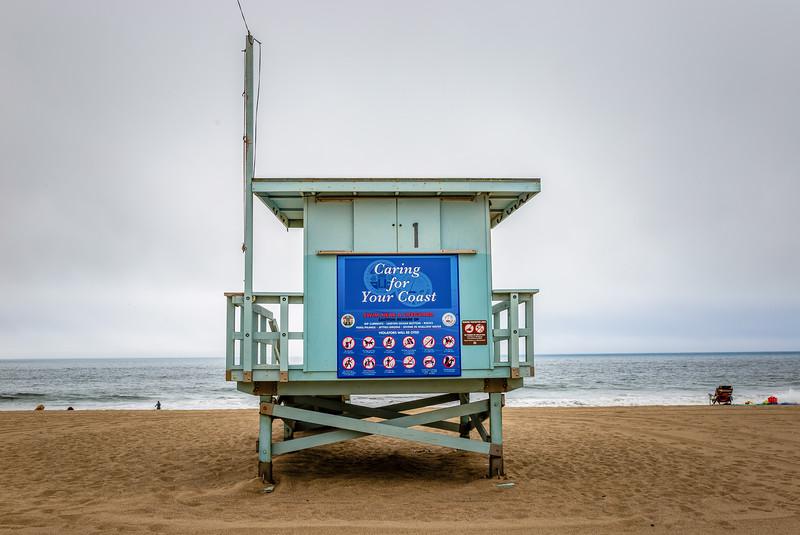 lifeguard poster edited-7845.jpg