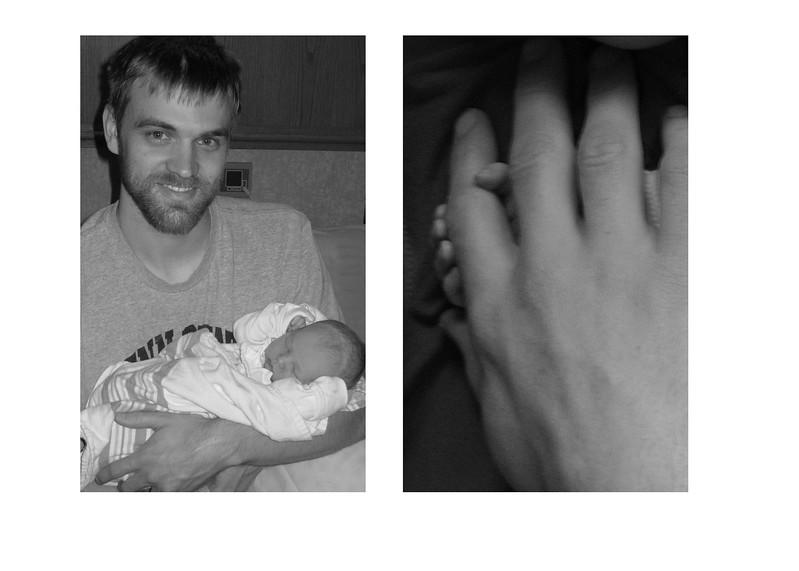 Fathers2.jpg