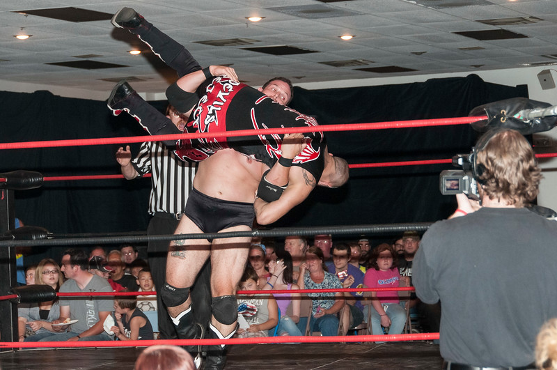 APW Wrestling 8-2013_ERF9132.jpg