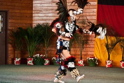 Miccosukee Pow Wow 4