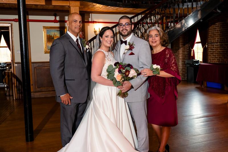 wedding (411 of 1070).jpg