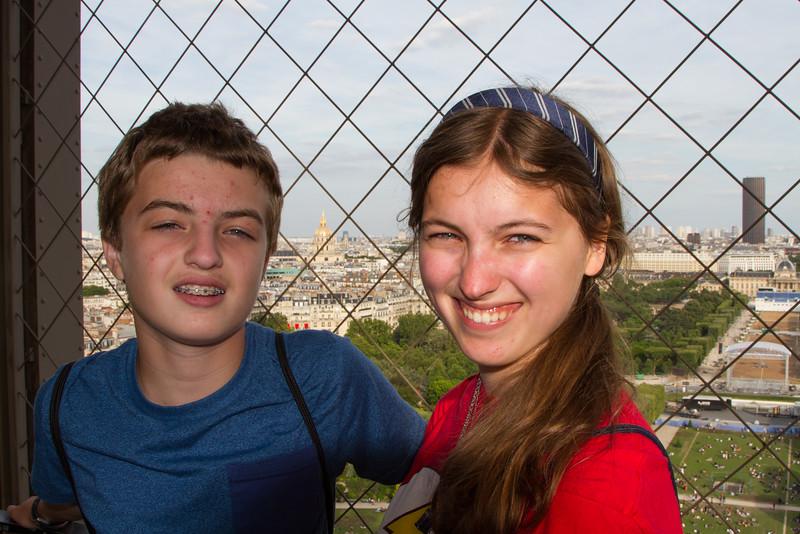 Eiffel11.jpg