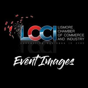 LCCI Business Awards