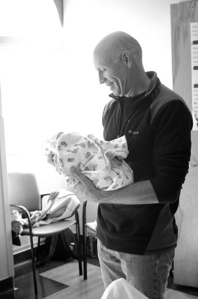 Baby Lyla-62.jpg