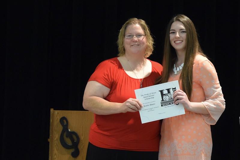 Kaylee Dwyer Scholarship Recipient.jpg