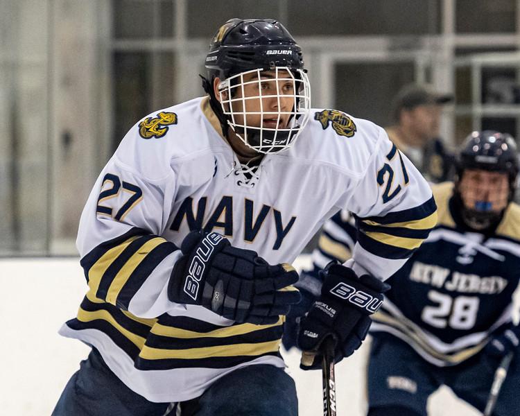 2019-10-11-NAVY-Hockey-vs-CNJ-63.jpg