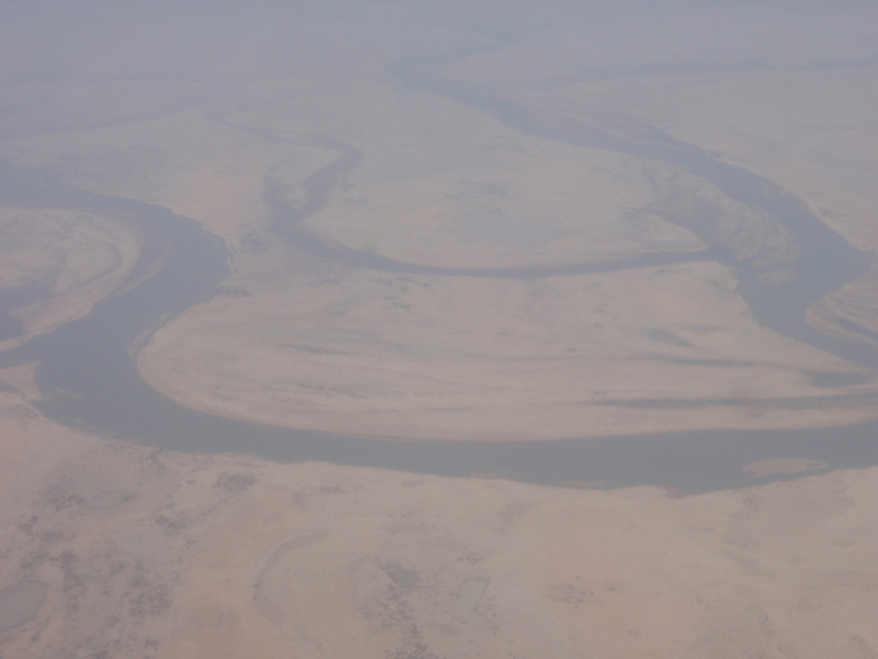 023_From the Dry Sahel Belt to the Unforgiving Sahara.jpg