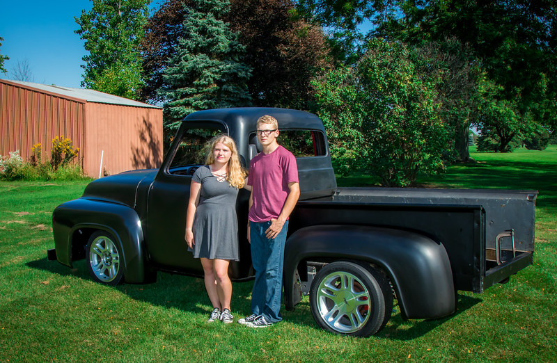 Madison and Dylans Senior  Pictures 2018-121.jpg