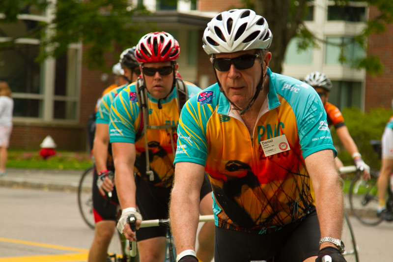 PMC2016Babson79_.jpg
