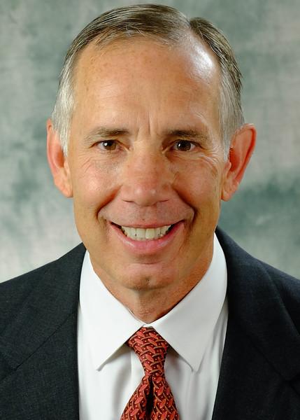 Tim Smith