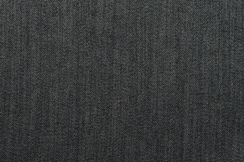 crop-7986.jpg