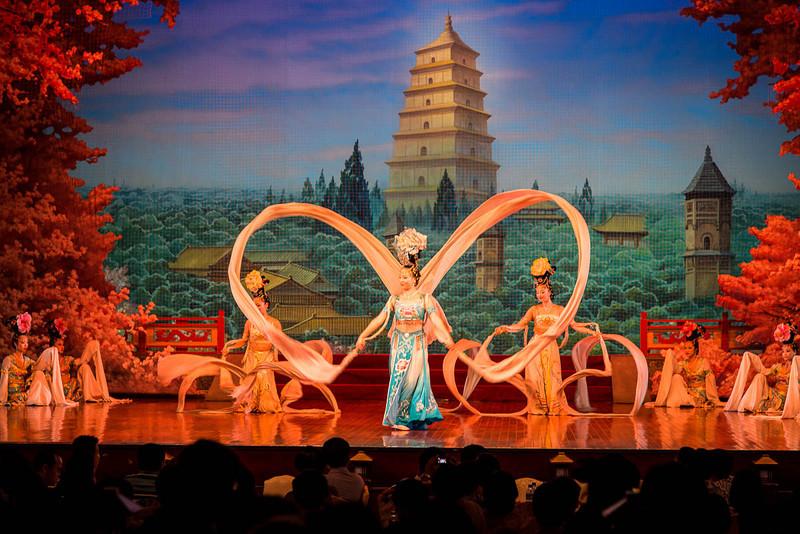 Xian Tang Dynasty Show-3709.jpg