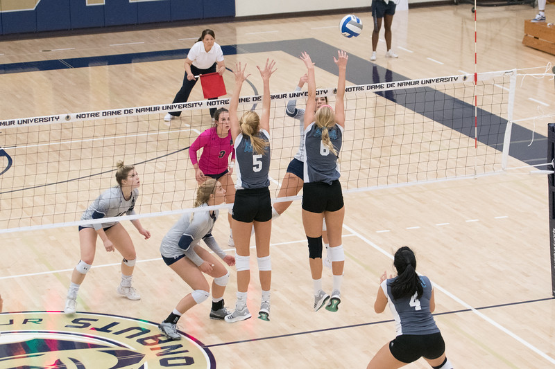 HPU Volleyball-92611.jpg