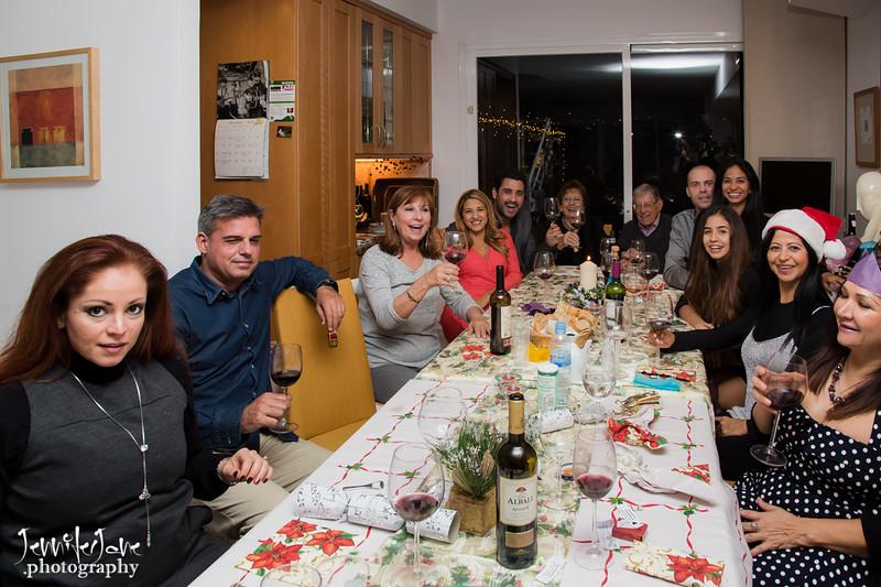 96_family_christmas_2016_jenniferjane.photography-2500.jpg