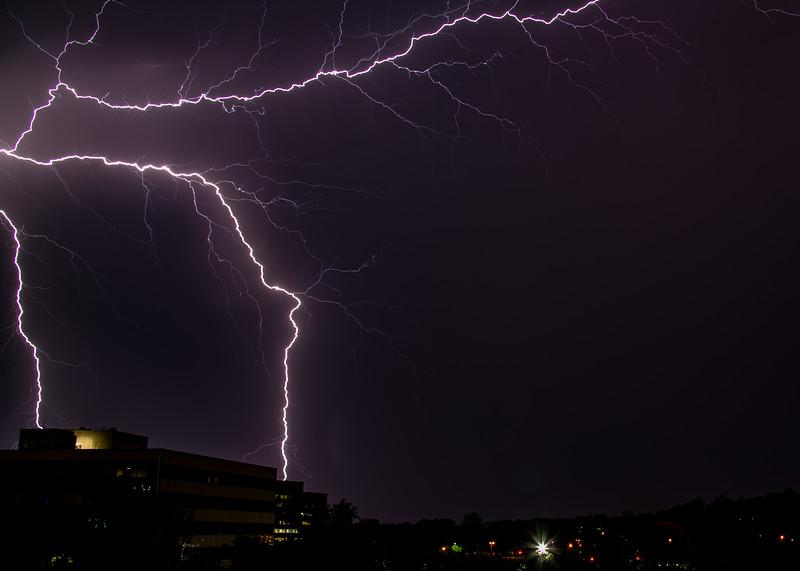 20210526 Lightning-1a.jpg