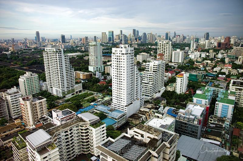 20110814_bangkok3_2056.jpg