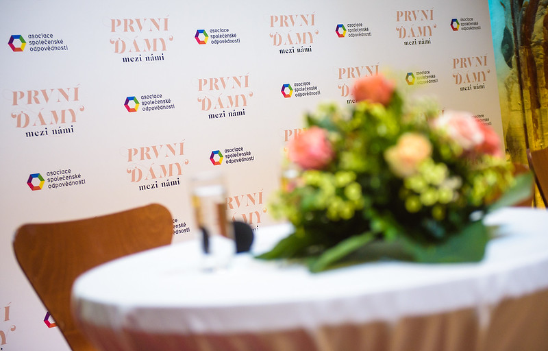 PrvniDamy-039_www.klapper.cz.jpg