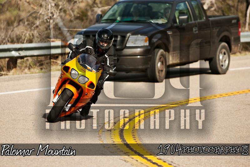 20110116_Palomar Mountain_0132.jpg