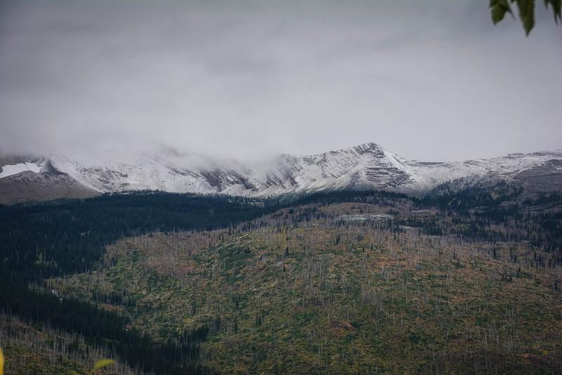 Glacier-National-33.jpg