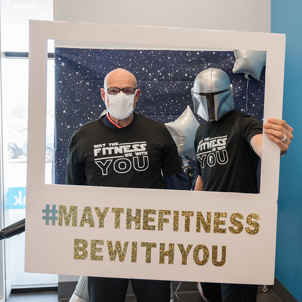 Blink Liverpool May the Fitness Be With You 2021-24.jpg