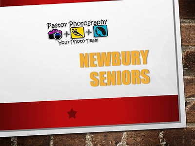 Newbury High School