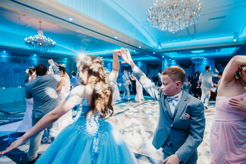 First Dance Images-339.jpg