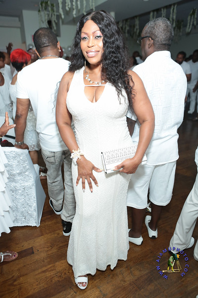 SHERRY SOUTHE WHITE PARTY  2019 re-246.jpg