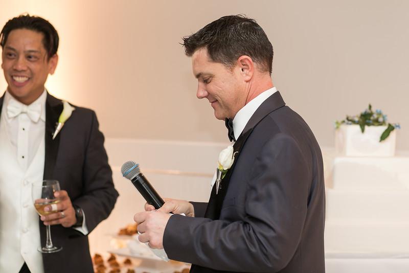 wedding-day-646.jpg