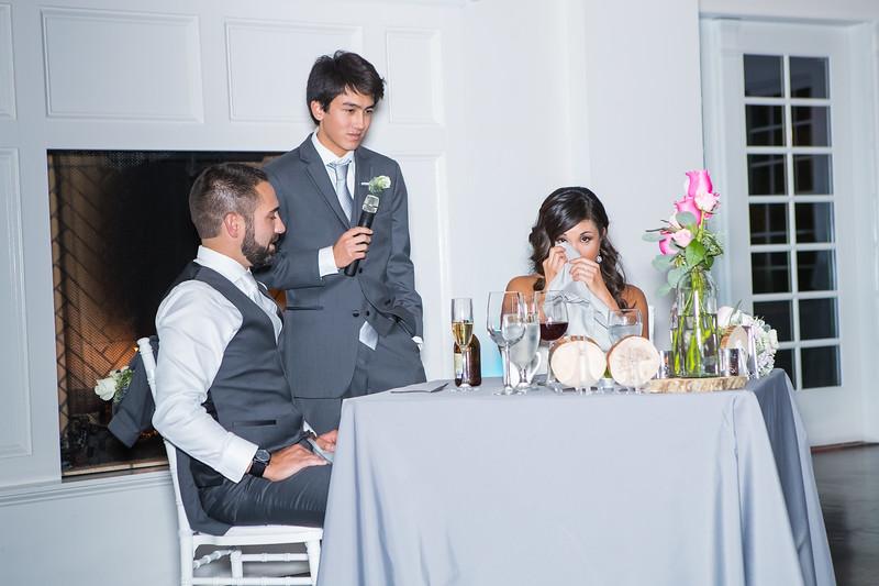 20170929_Wedding-House_0962.jpg