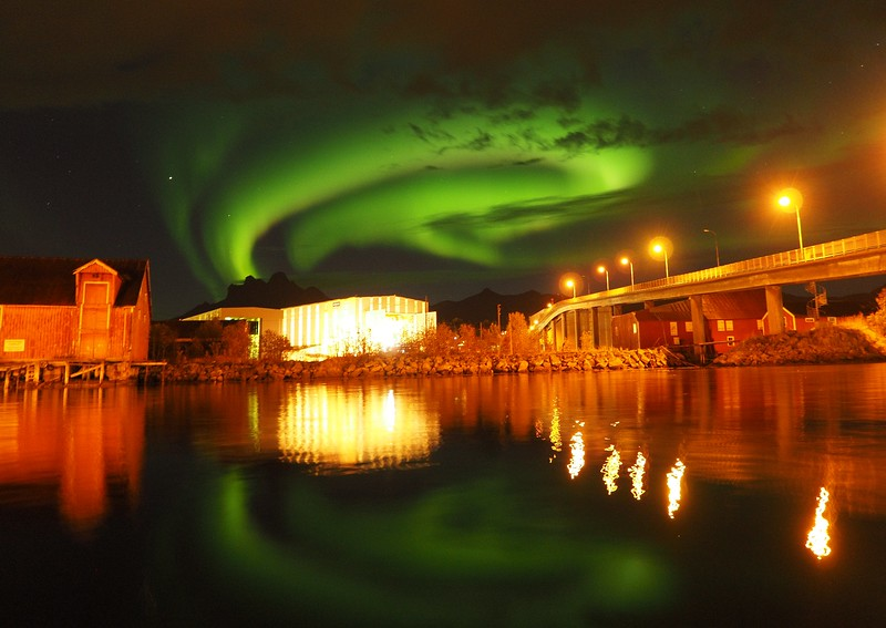 Aurora borealis (16).JPG