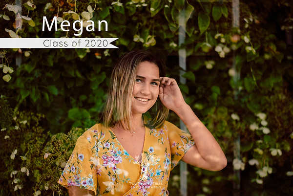 Megan Web Rez
