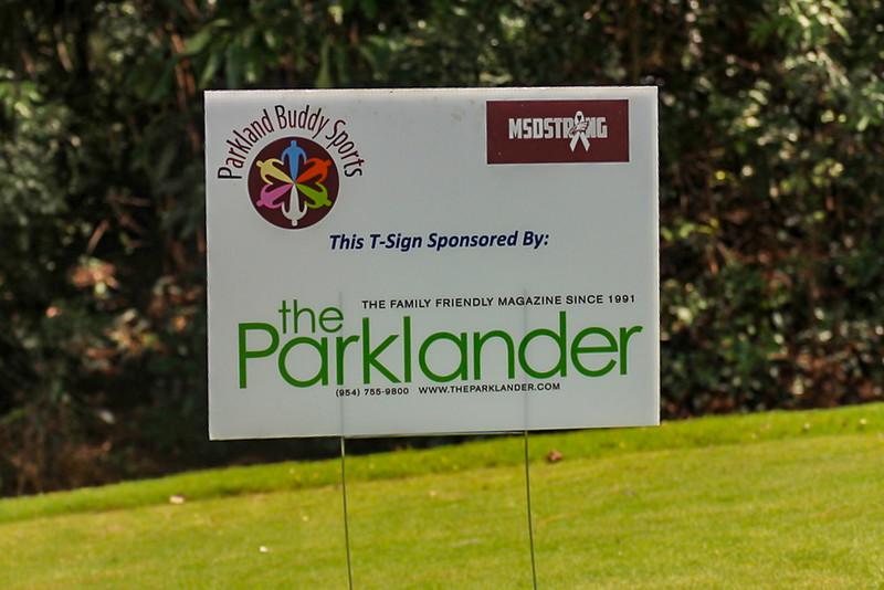 2019 PBS Golf Fundraiser -Wendy (171 of 139).jpg