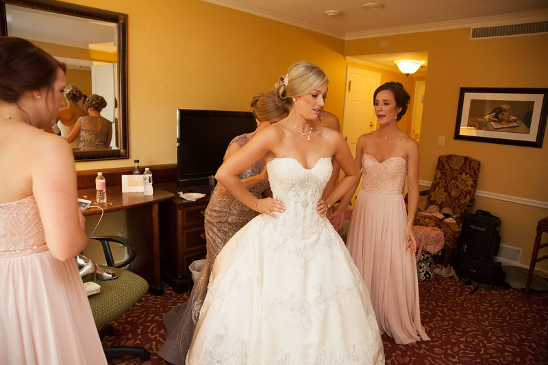 Meredith Wedding JPEGS 3K-139.jpg