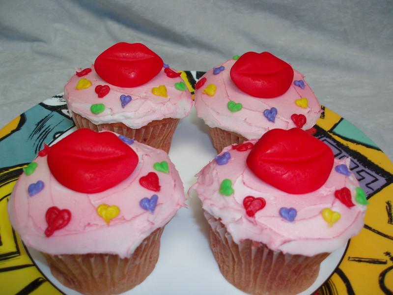 Cupcake (810).JPG