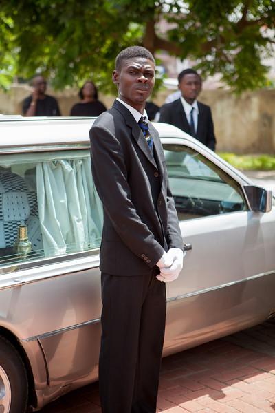 gamor_funeral-6972.jpg