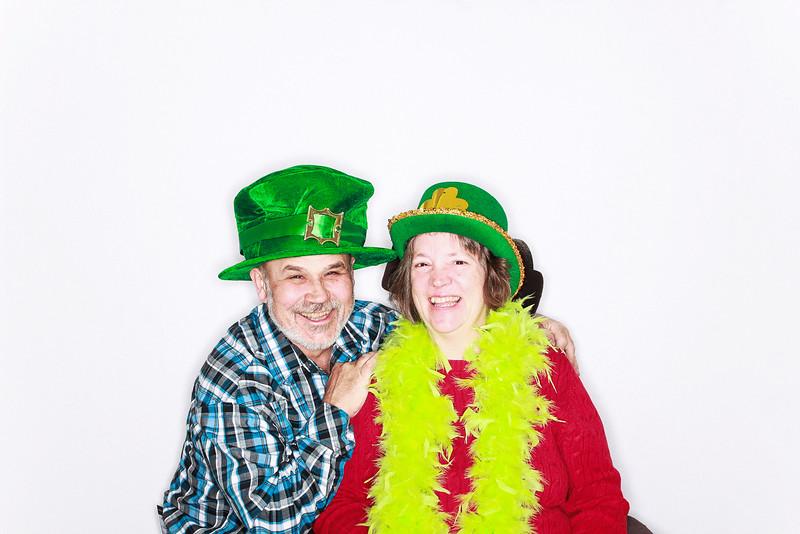 Kilts And Clovers-Denver Photo Booth Rental-SocialLightPhoto.com-10.jpg