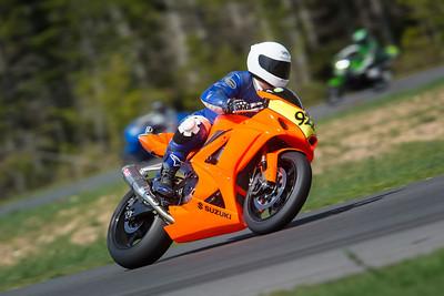 2013-04-26 Rider Gallery:  Dana