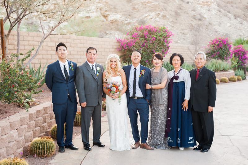 20141115-07-family-47.jpg