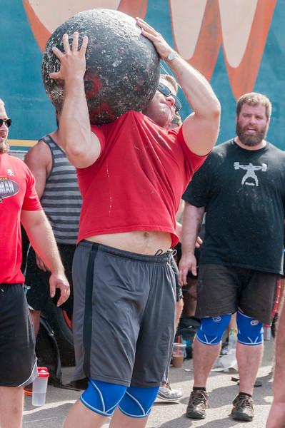 TPS Strongman 2014_ERF2540.jpg
