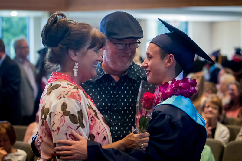 2018 TCCS Graduation-106.jpg